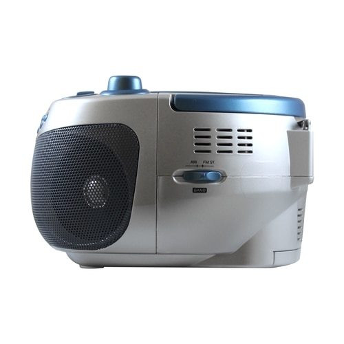 Replacement For HAMILTONBUHL 5050ULTRA