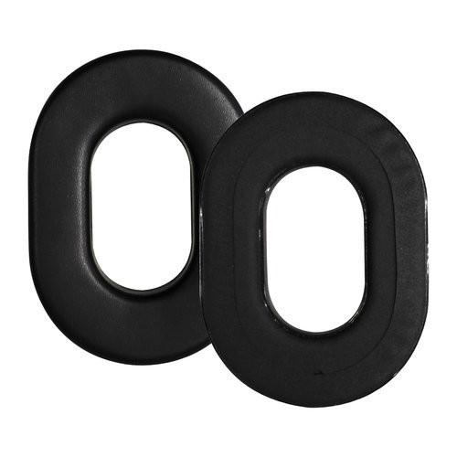 HamiltonBuhl Replacement Ear Cushions for HA-66M, HA-66USBSM