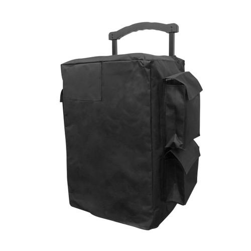 HamiltonBuhl Canvas Bag for the VENU100A
