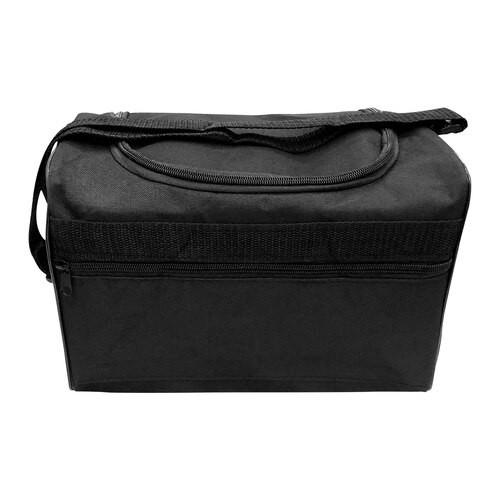 HamiltonBuhl Canvas Bag for the VENU80A (VENU80A-CB)
