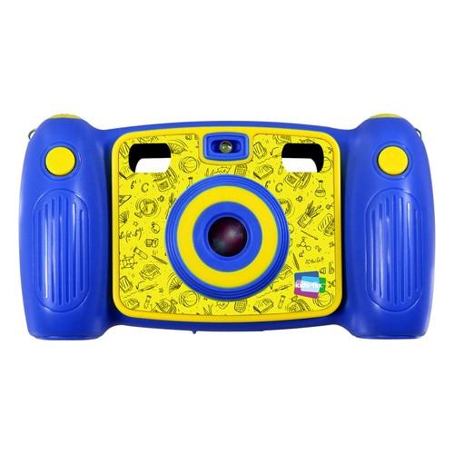 Kids-Flix Digital Camera for Early Learners