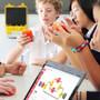 Edison Educational Robot Kit – Set of 2 for STEAM Education – Robotics and Coding