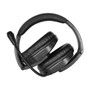 HamiltonBuhl MACH-2™ USB Type-C Over-Ear Deluxe Multimedia Headset with Steel Reinforced Gooseneck Mic