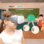 HamiltonBuhl®  Oculus Go Virtual Reality Chemistry Lab - Educational VR Experience