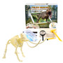 STEAM Education – HamiltonBuhl® Paleo Hunter™ Dig Kit – Mammoth – with Free App