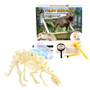 STEAM Education - HamiltonBuhl® Paleo Hunter™ Dig Kit - Stegosaurus