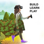 STEAM Education - VR Quest® - Virtual Game Building System - Annual Site License Software ONLY