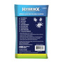HygenX™ Disposable Gloves Packs – 3,200 Pairs