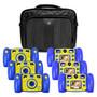 Kids Camera Kit 6 Pcs