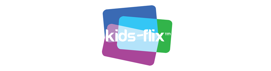 The Kids-Flix™ Digital Camera for Early Learners from HamiltonBuhl® Is Here!