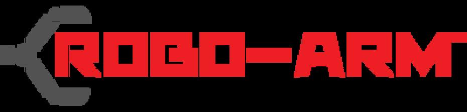 HamiltonBuhl® Introducing the STEAM Robo-Arm Kit for Arduino