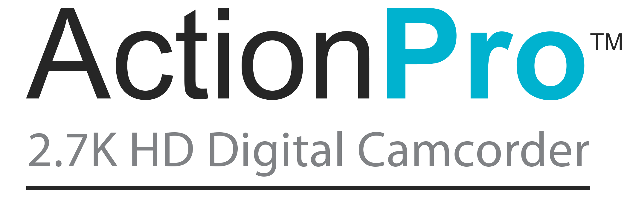 actionpro-logo.png