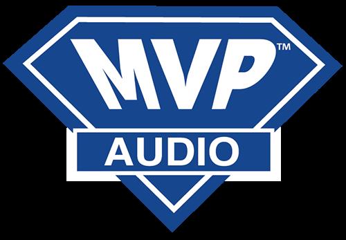 audiomvp-logo-d5-01.png