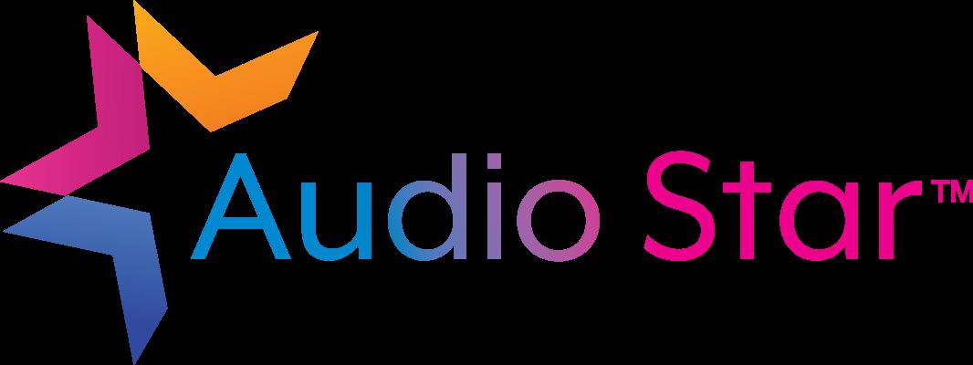 audiostar.png