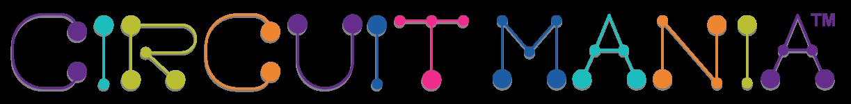 circuit-mania-logo-03.png