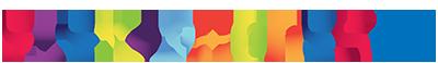 flexphonesaf-logo-d4-01.png