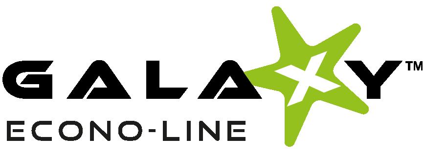 galaxy-logo-01.png