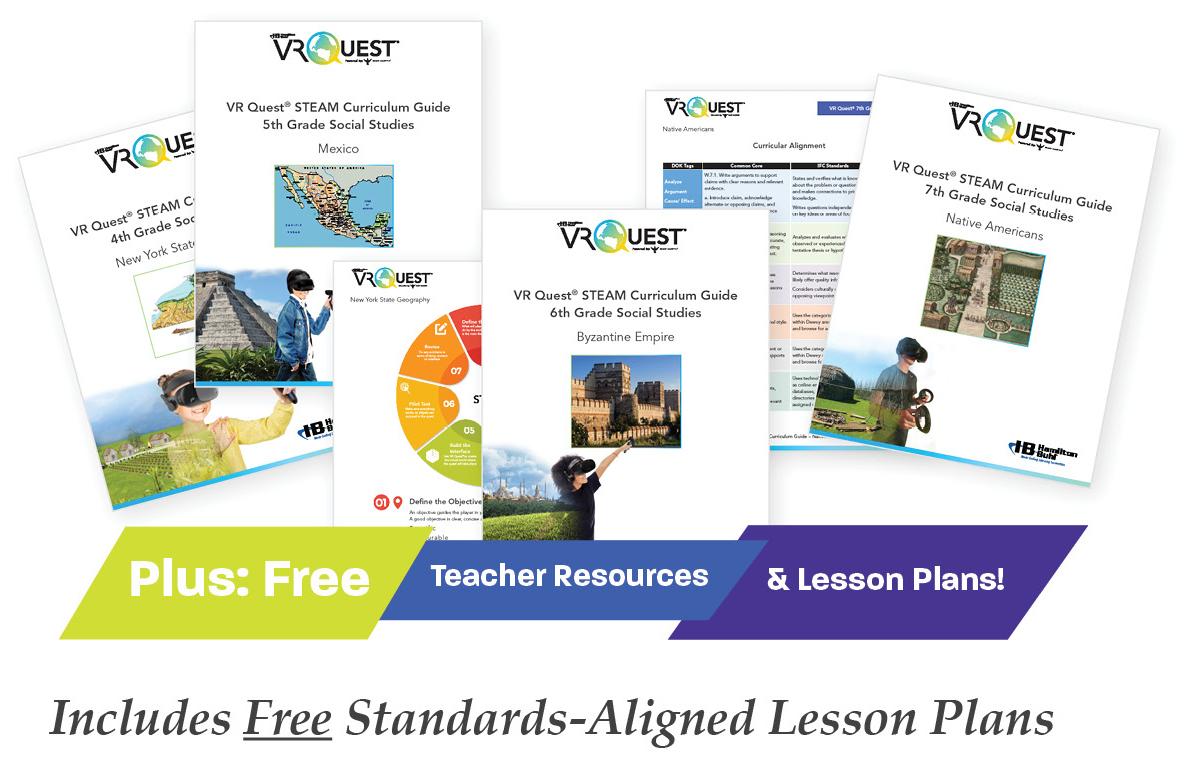 group-of-lesson-plans-02.jpg