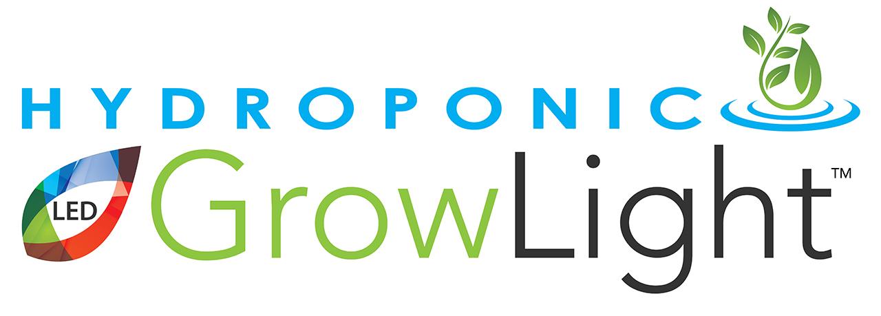 growlight-hydroponic-logo-d1.jpg