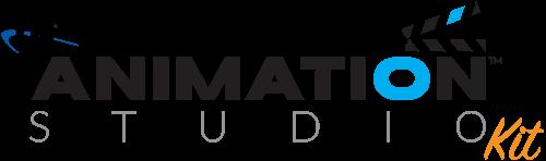 hbanimationkit-logo-d2-ol-01.png