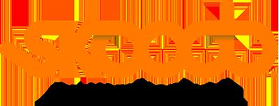 logo-skooob-400.png