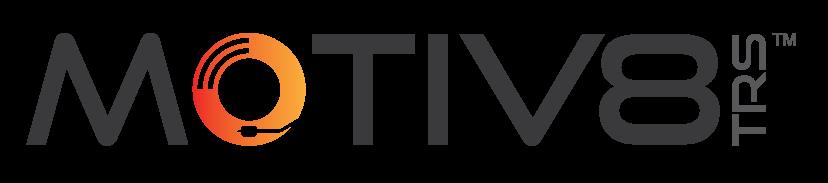 motiv8-logo-d6.png