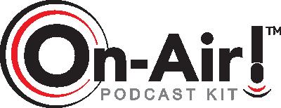 onair-logo-d3.png