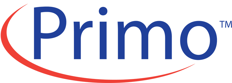 primo-logo-d4.png