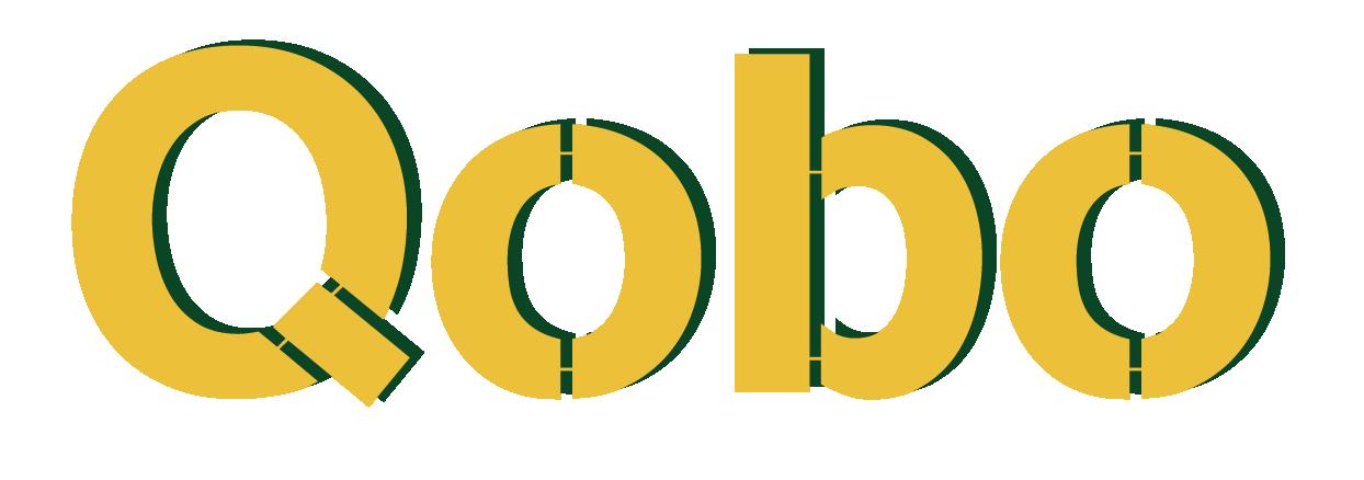qobo-logo-01.png