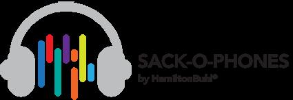 sackophones-logo-d4-long-01.png