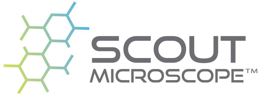 scout-microscope-logo-s2.jpg