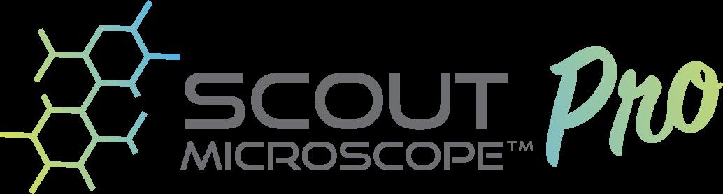 scoutpro-logo.png