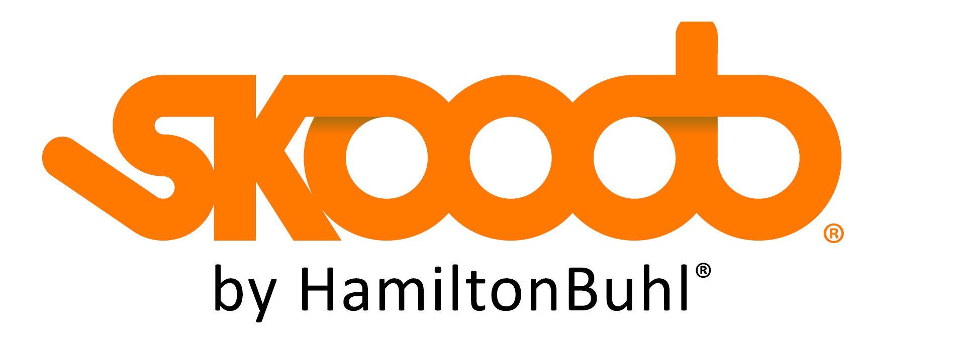 skooob-logo.jpg