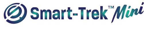 smarttrek-mini-logo.png