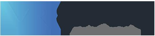 vr-sci-lab-logo-01.png