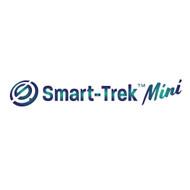 smart-trek-logo