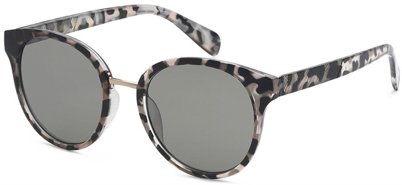 af46e503569 Giselle Sunglasses - 8GSL22153