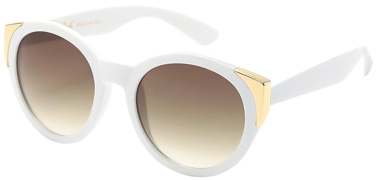 cb701b9b738 Sun glasses
