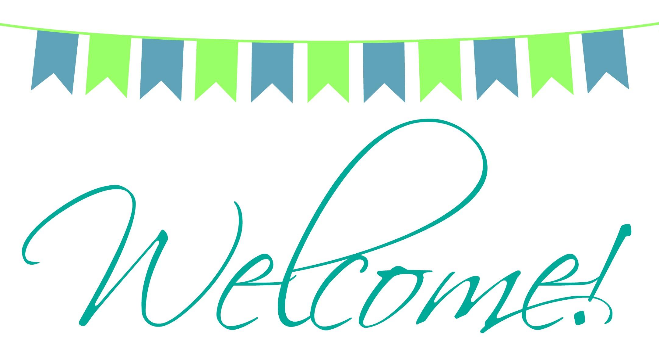 welcome-banner1.jpg