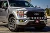 Baja Designs A Pillar Kit Squadron Pro Spot Ford F-150 2021+ 447696UP