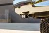 Baja Designs LED LIght Kit For 2015-2020 Ford F-150 S2 Reverse Kit