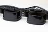 Baja Designs XL Sport Linkable LED Light Bar and Bracket Kits