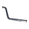 MBRP Down Pipe Kit, T409, Ford F-250/350 6.0L 2003 - 2007