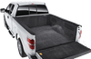 BEDRUG 09-14 Ford F-150 6.5' Bed With Factory Step Gate