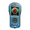 Diablo Predator 2 Platinum for GM Gas Truck/SUV