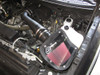 S&B Intake 2009-10 Ford F150 V8-5.4L (Oiled or Dry Filter)