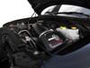 S&B Intake 2010-16 Ford F150 V8-6.2L Raptor (Oiled or Dry Filter)