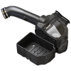 S&B Intake 2017-19 Ford F250 / F350 V8-6.7L Powerstroke (Cotton or Dry Filter)