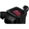 S&B Intake 2015-16 Chevrolet Colorado GMC Canyon 3.6L V6 (Oiled or Dry Filter)