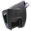S&B Intake 2011-16 Ford F250 / F350 V8-6.7L Powerstroke (Cotton or Dry Filter)